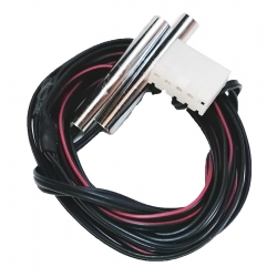Scotsman 11-0515-21 Temperature Sensor