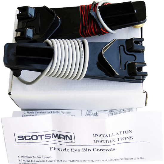 Scotsman 11-0540-21 / 11054021 Ice Level Control Sensor